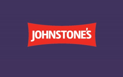 Johnstone's helps guard house against the elements